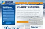 Linberger & Sons Ltd. Thumbnail
