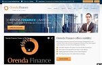 Orenda Finance Thumbnail