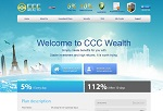 CCC Wealth Thumbnail