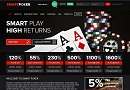 Smart Poker Thumbnail