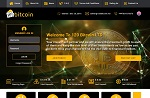 120 bitcoin investment Thumbnail