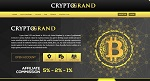 Crypto Grand LTD Thumbnail