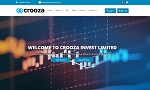 Crooza Invest Limited Thumbnail
