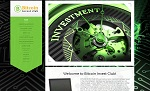 BITCOIN INVEST CLUB LTD Thumbnail